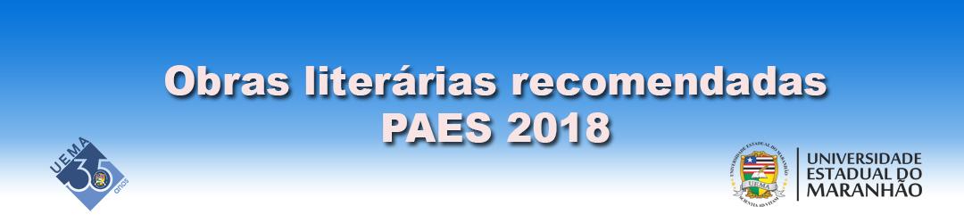 obras_paes_2018-1