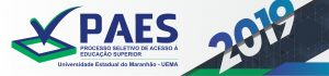 Banner_PAES_2019_site_Ascons