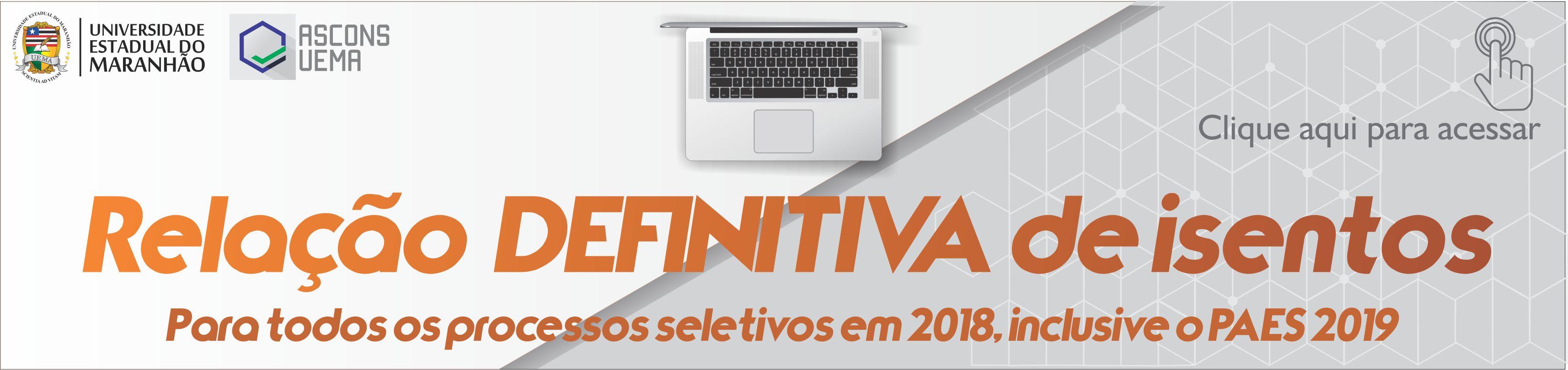 Banner_LISTA-DEFINITIVA_isenção-1
