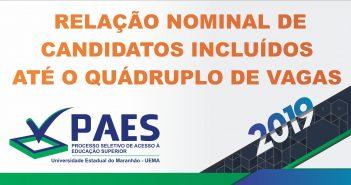Relação_quádruplo de vagas_Site_Paes_2019