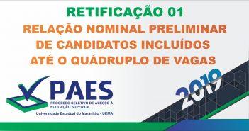 Retificação_01_Site_Paes_2019
