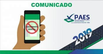 Site_Paes_2019_documentos_digitais