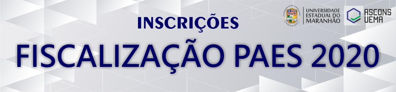 inscricaofiscais